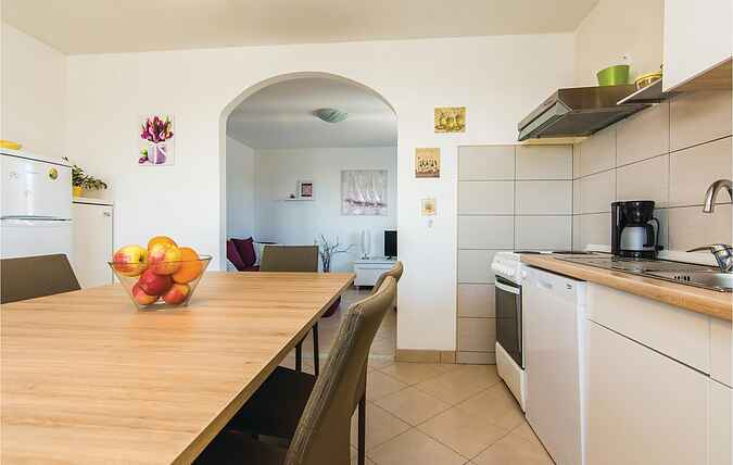 Holiday home nscdz646