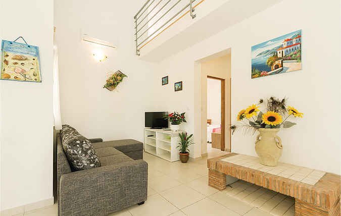 Holiday home nscic206