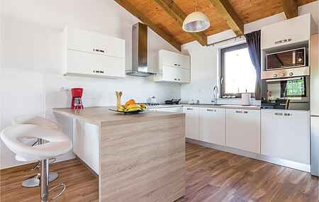 Holiday home nscic409