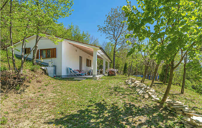 Holiday home nscic499