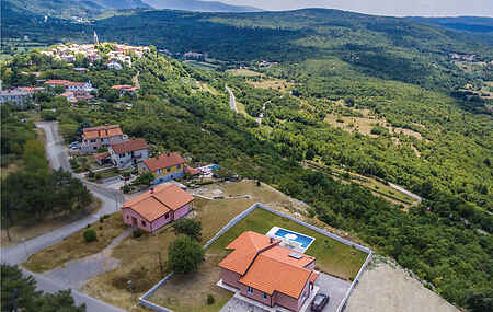 Holiday home nscic565