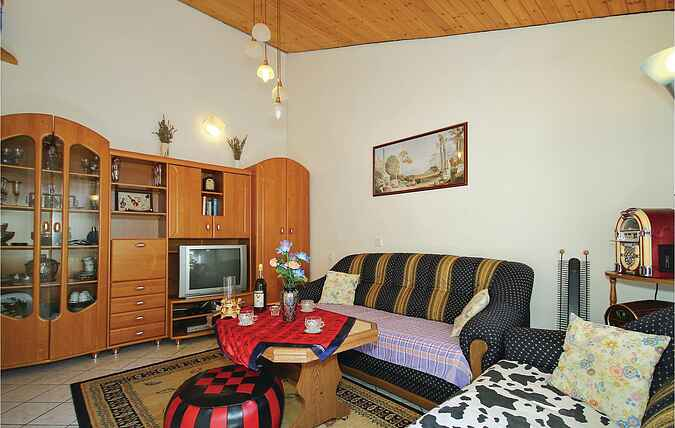 Holiday home nscie555