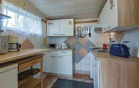 Holiday home nscie907