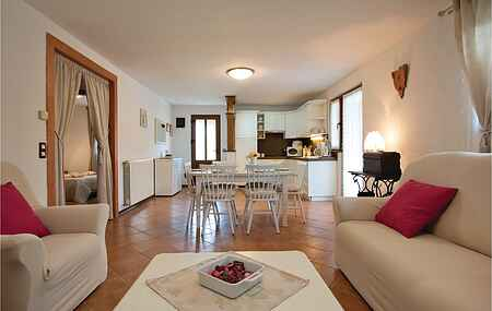 Holiday home nscil232