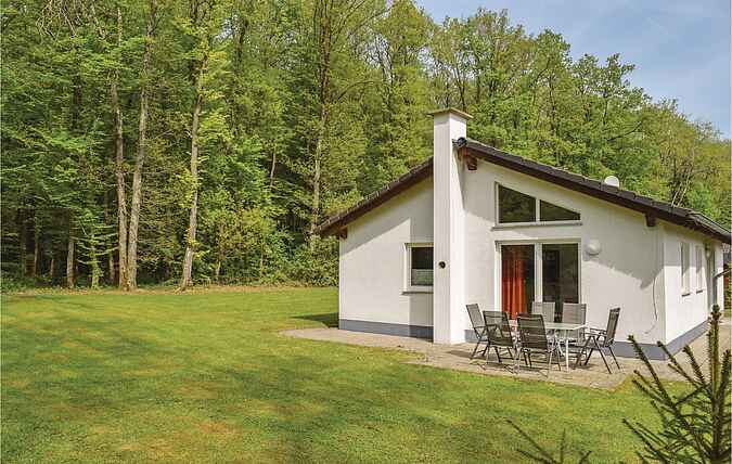 Holiday home nsdei109