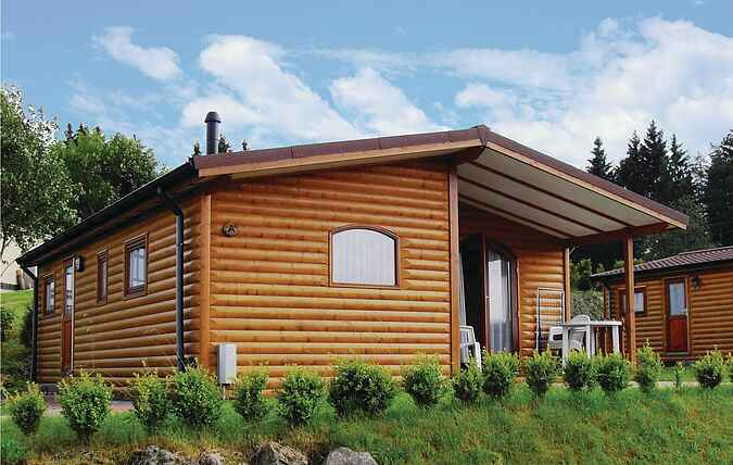 Holiday home nsdei937
