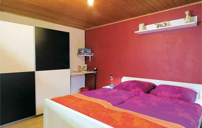 Appartement nsdhe257