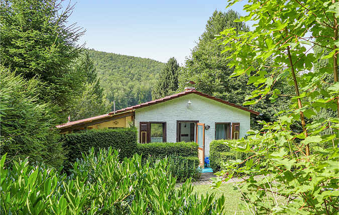 Holiday home nsdth540