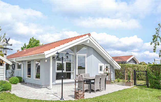Holiday home in Ballerup