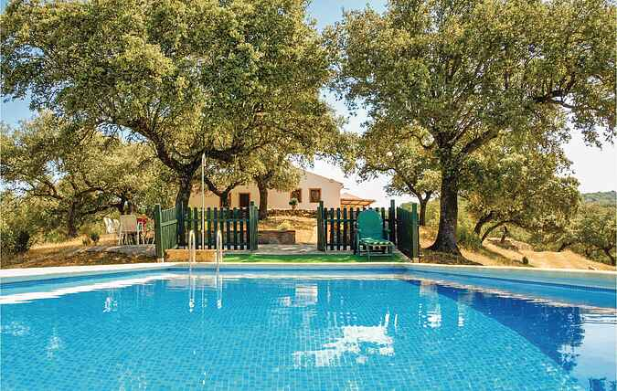 Holiday home nseac276