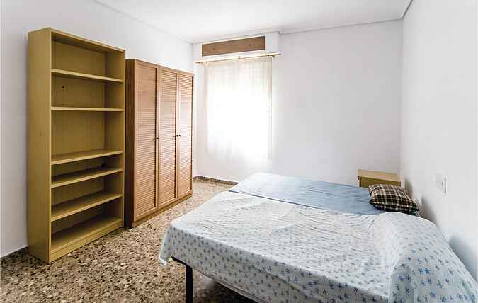 Appartement nsebv039