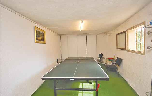 Holiday home in Tourrette-Levens
