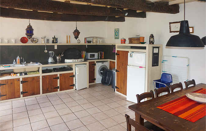 Holiday home nsflh350