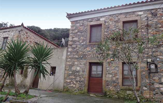 Holiday home in Gefira