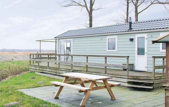 Holiday home nshgr145
