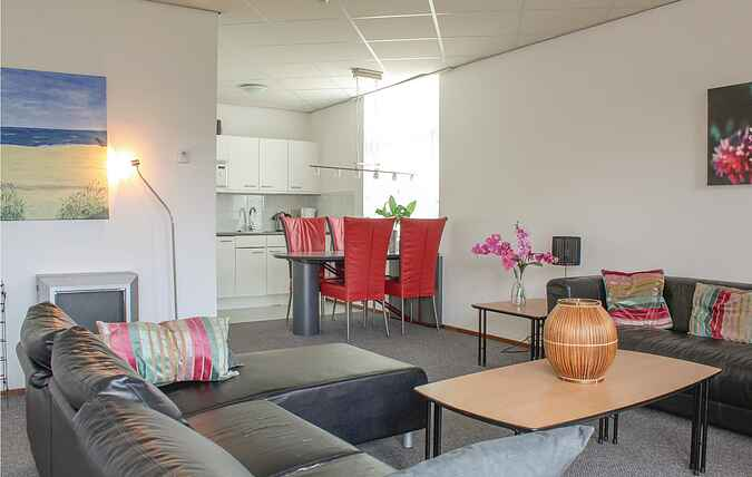 Appartement nshnh205