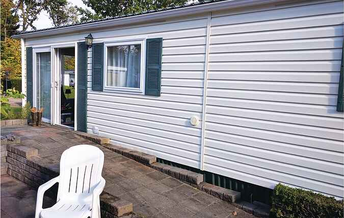 Holiday home nshut040