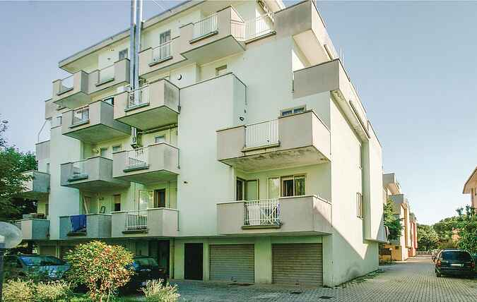 Apartment nsiek349