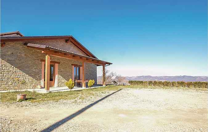 Holiday home nsipl239
