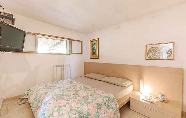 Holiday home in Giannella