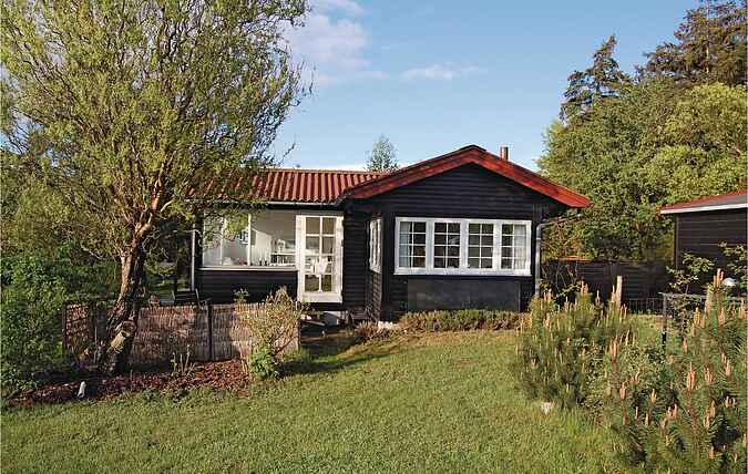 Holiday home nsk51441