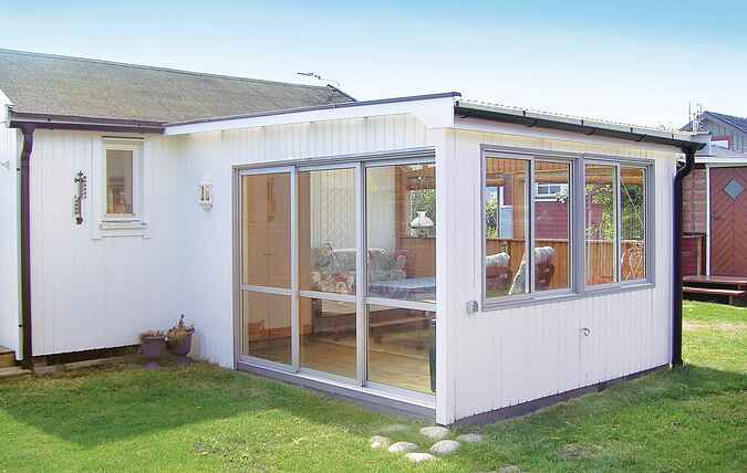 Holiday home nss02674
