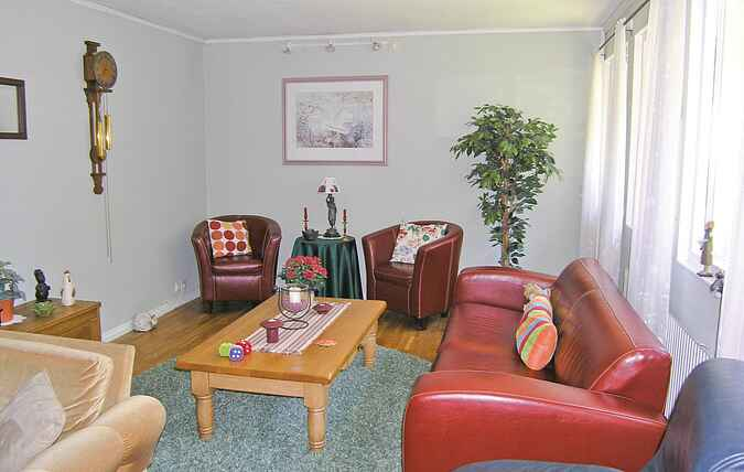 Holiday home nss04980