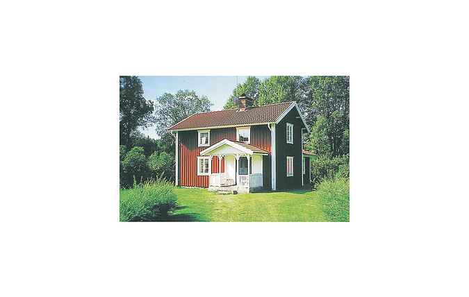 Holiday home nss05346