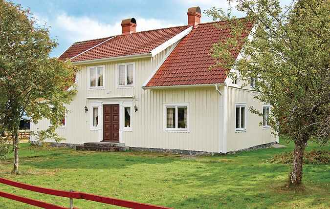 Holiday home nss05413