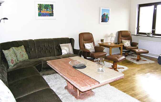 Apartment nss05693