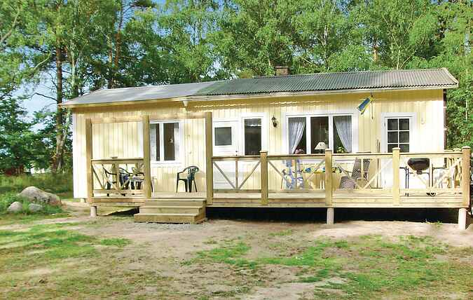 Holiday home nss06046