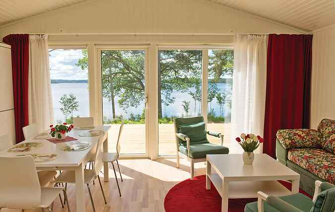 Holiday home nss07151