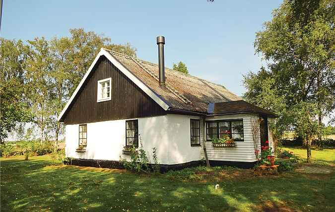 Holiday home nss11192