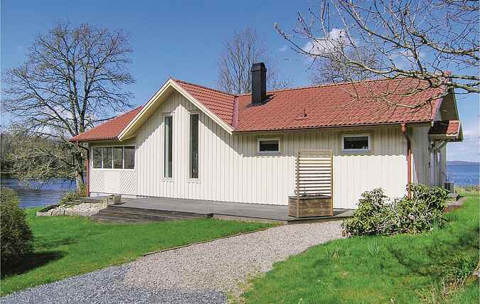 Holiday home nss25132