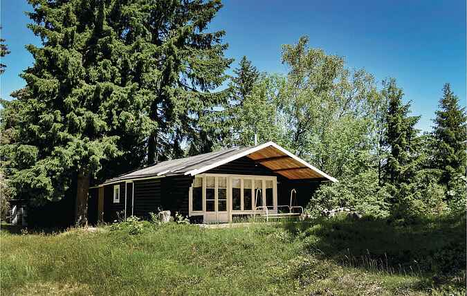 Holiday home nss30233