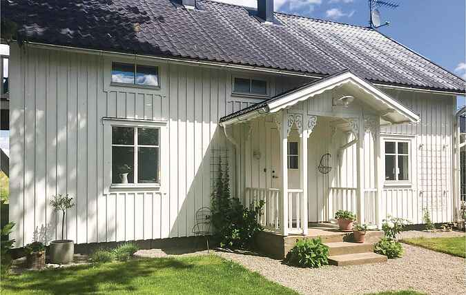Holiday home nss30259
