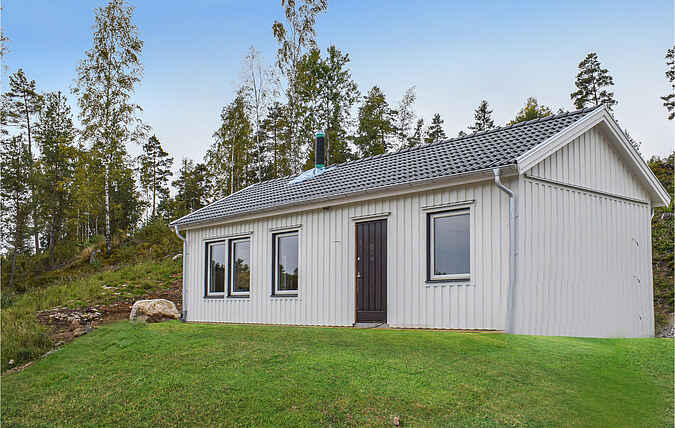 Holiday home nss30309