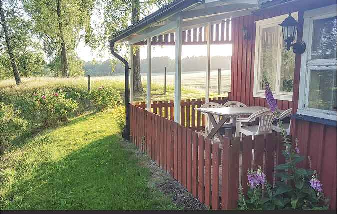 Holiday home nss50168