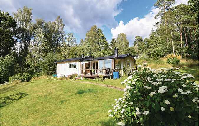 Holiday home nss50281