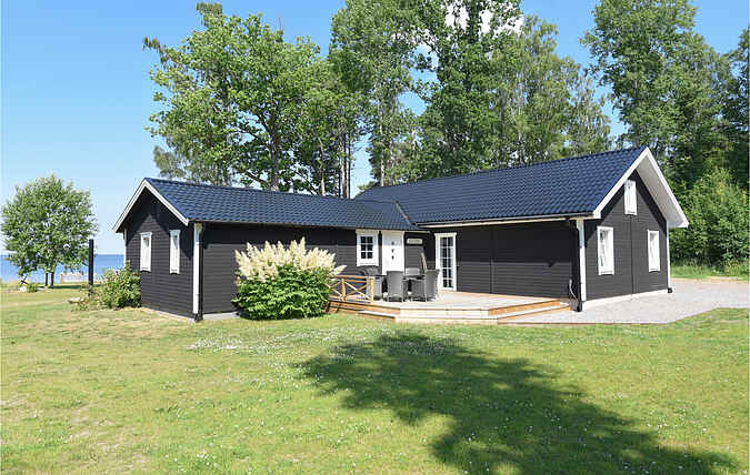 Holiday home nss50286