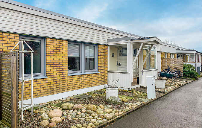 Holiday home nss50311