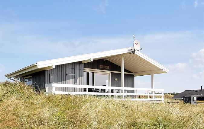 Holiday home ss10136