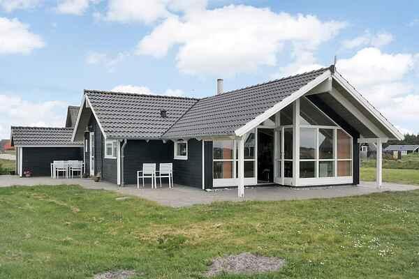 Colonne intérieur maison b1dbe1e980f