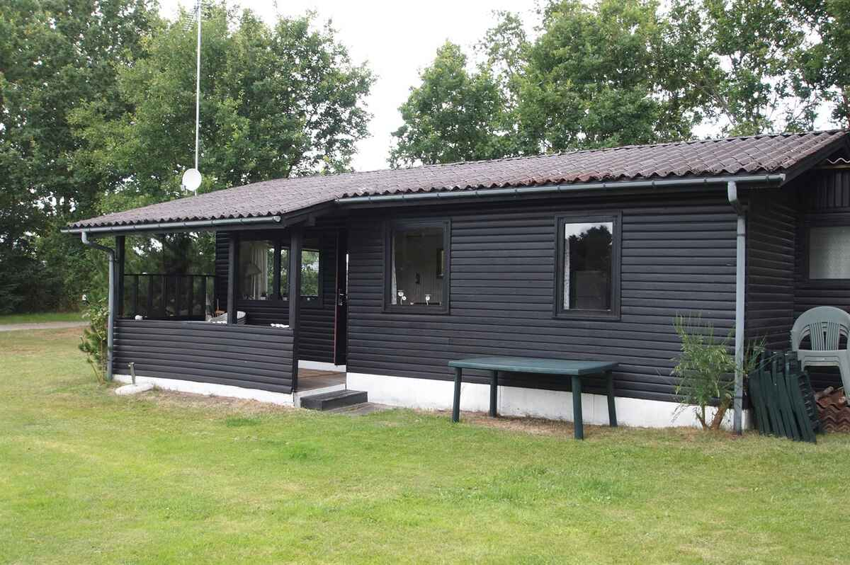 ferienhaus in ster hurup strand d nemark. Black Bedroom Furniture Sets. Home Design Ideas