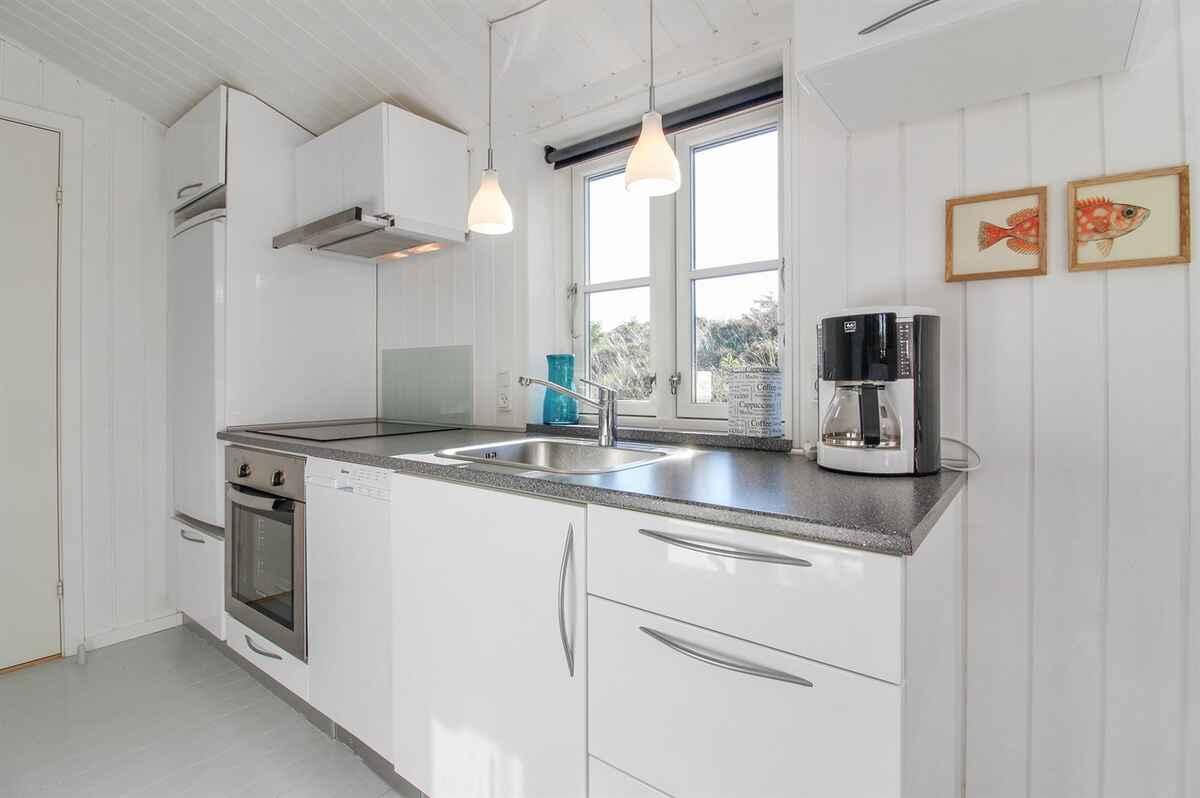 ferienhaus in gl skagen d nemark. Black Bedroom Furniture Sets. Home Design Ideas