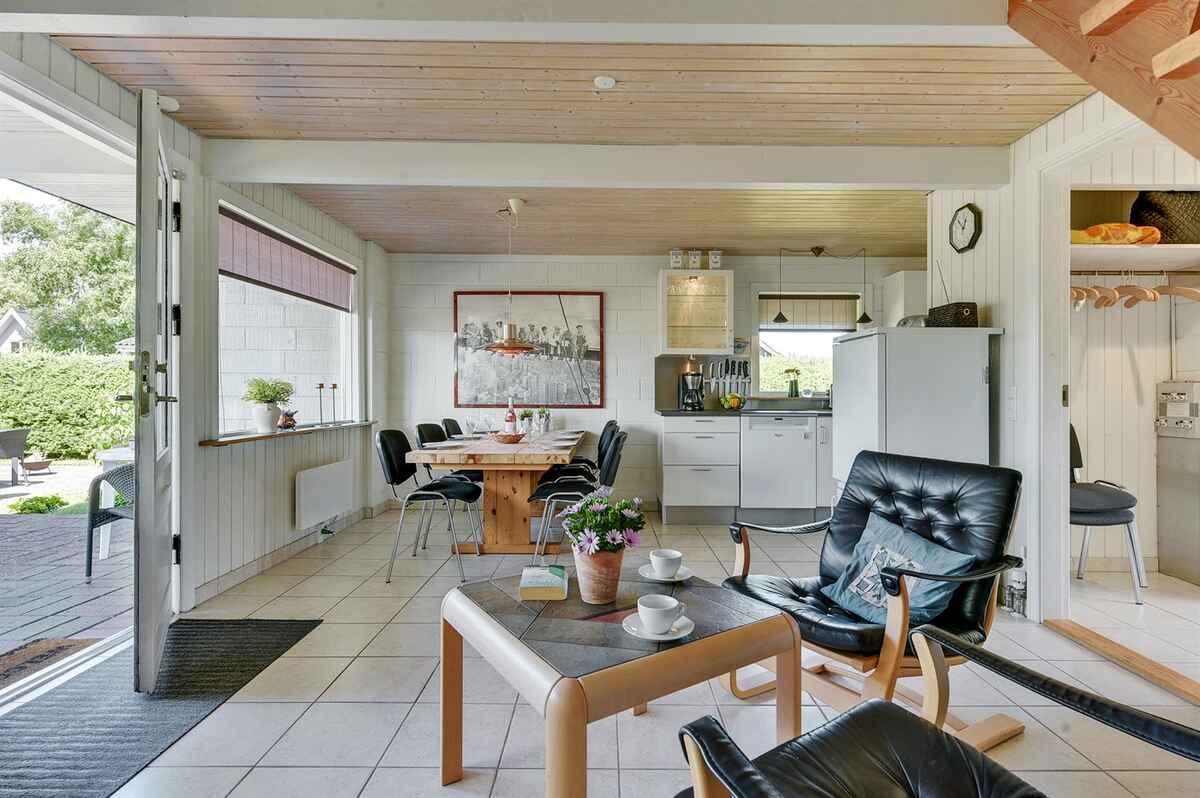 ferienhaus in t rres strand d nemark. Black Bedroom Furniture Sets. Home Design Ideas