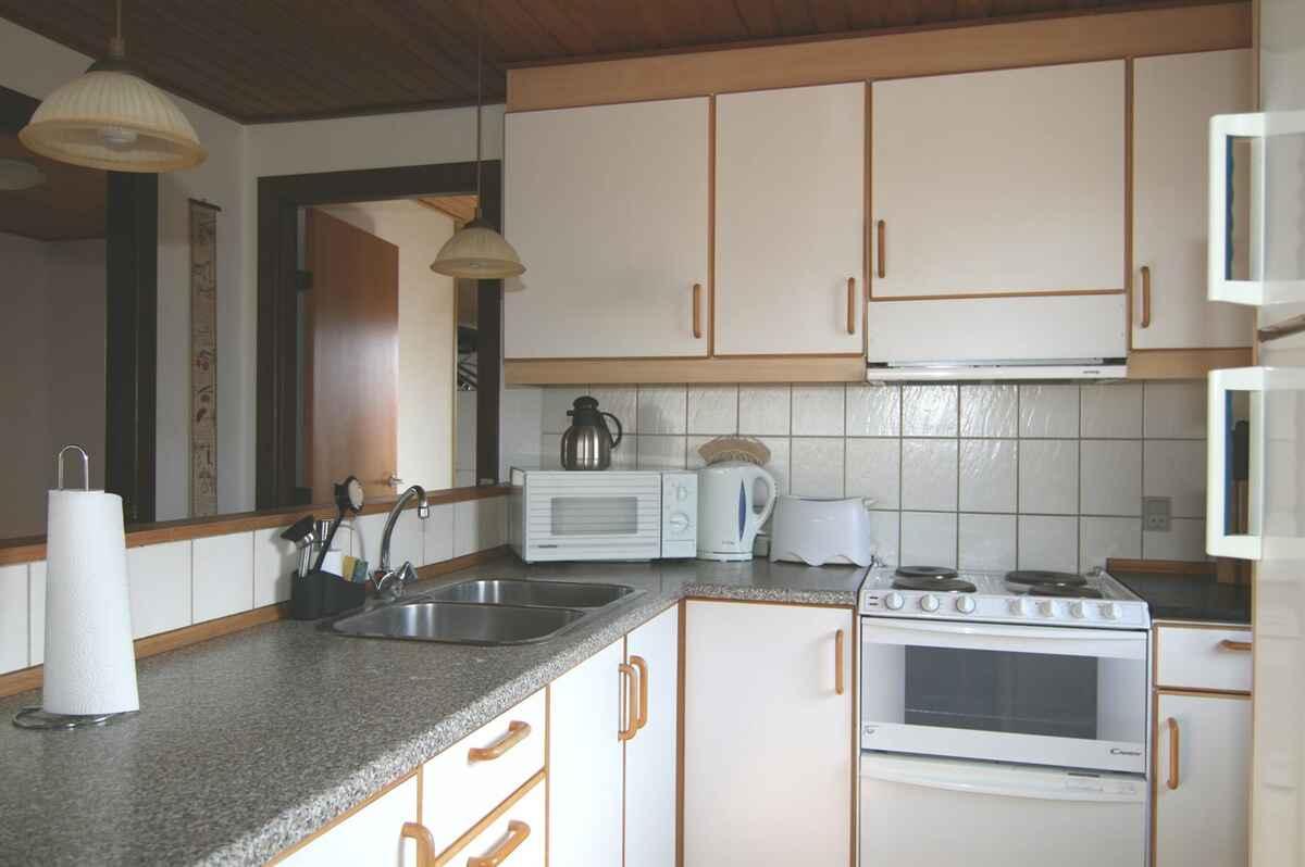 ferienhaus in rindby strand d nemark. Black Bedroom Furniture Sets. Home Design Ideas