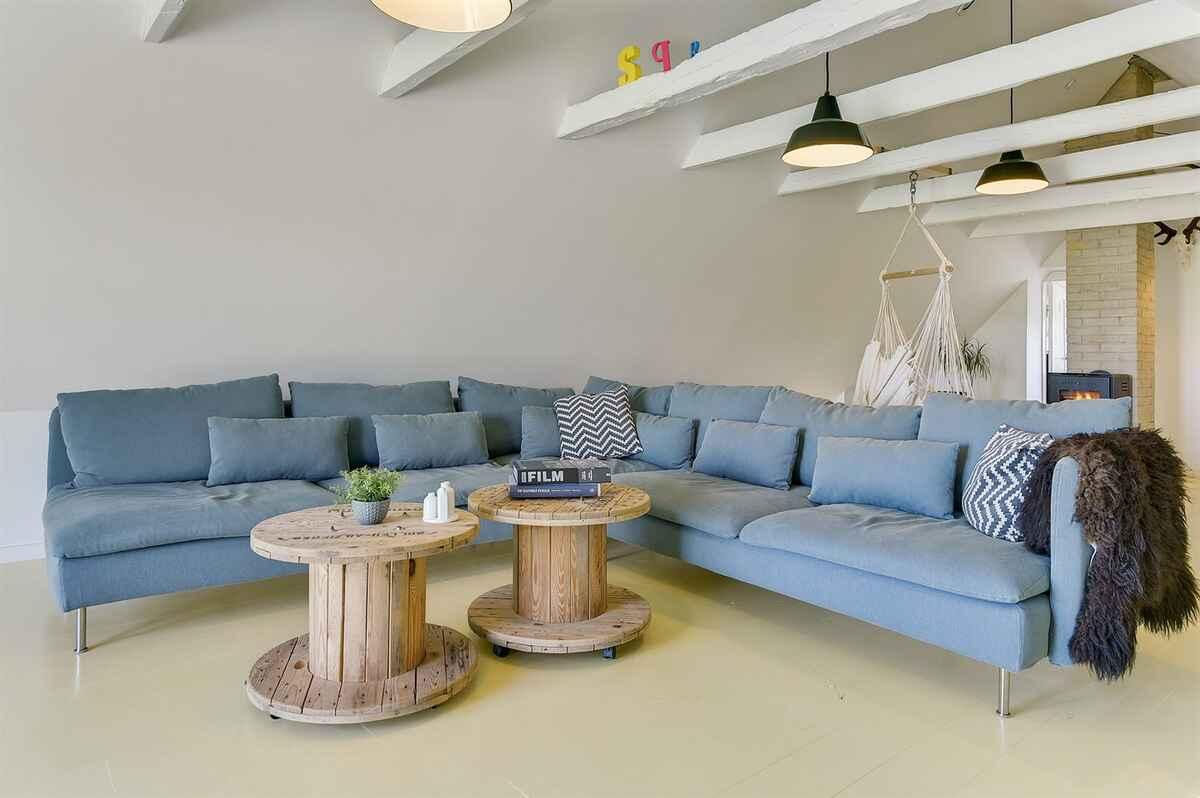 ferienhaus in ballum strand d nemark. Black Bedroom Furniture Sets. Home Design Ideas