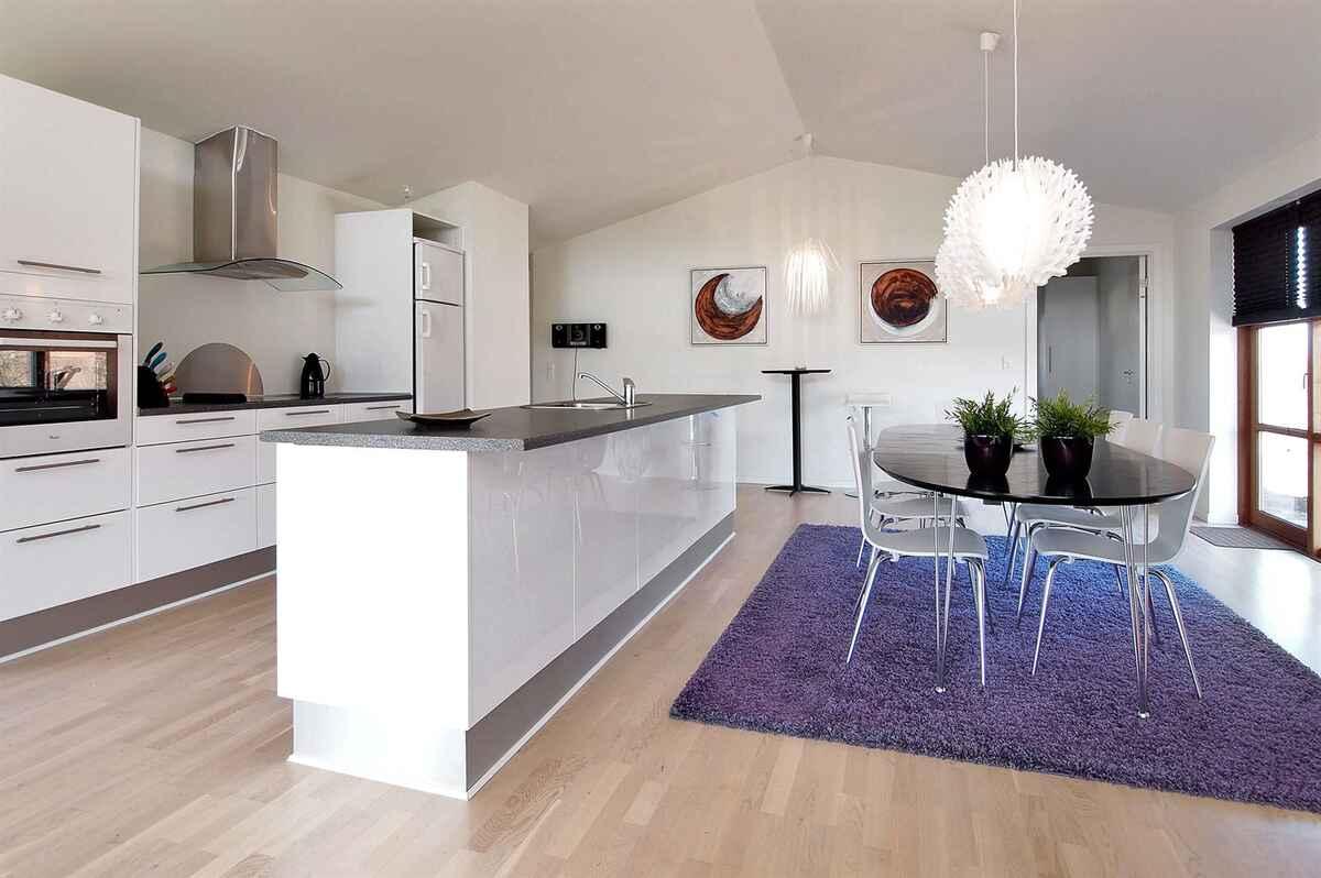 ferienhaus in spodsbjerg strand d nemark. Black Bedroom Furniture Sets. Home Design Ideas