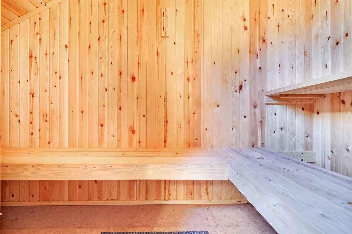 ferienhaus in jegum ferieland d nemark. Black Bedroom Furniture Sets. Home Design Ideas